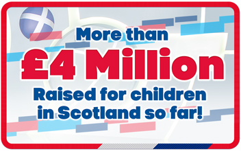 Home | Scottish Children's Lottery