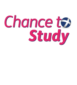 Chance to Study