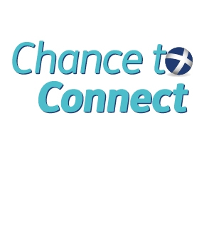 Chance to Connect