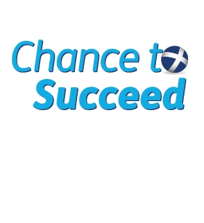 Chance to Succeed